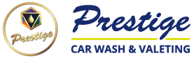 prestige-car-wash-and-valeting